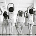 balet_1.jpg